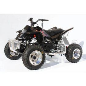ATV - APEX MINI