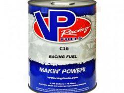 VP Fuel Traktorpulling