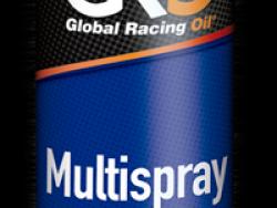 Spray produkt
